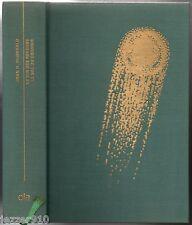 OPTA CLA n°57 ¤ JOHN MCDONALD ¤ LE VIN DES REVEURS ¤ 1975 ILL RAIMONDO