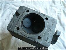 Porsche 911 Cylinder Head 2.0L