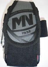 McGuire-Nicholas Polyester Adjustable Smart Phone Holder w/Carabiner 72418