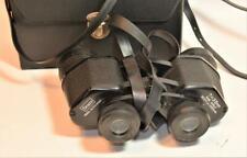 Sears 473.25120 Wide Angle Binoculars 7 x 35mm 500ft at 1000 yards