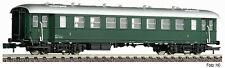 Fleischmann N 867712 - Eilzugwagen 2. Klasse, ÖBB   Neuware