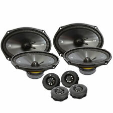 2 SETS Kicker CS Series 43CSS694 6x9