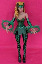 Marvel Legends The Raft SDCC Enchantress Amora  ***(Loose)***