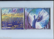 Symfonia - In paradisum Made in Germany Limited Edition CD