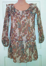 NEXT Tops & Shirts Size 10 for Women