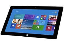 Microsoft Surface Pro 2  12.3'' (128 GB, 4 GB)