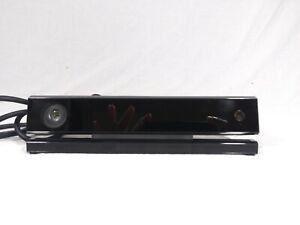 Microsoft Xbox One1520 Kinect Sensor Camera Bar Black - Original -