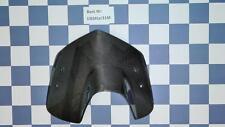 Für BMW K1200 + K 1300R (2009) Carbon Front Abdeckung