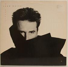 "JOHN WAITE - NO FRENOS 12"" LP (f788)"