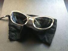Gafas de sol POLICE S1462 65 880 sunglasses