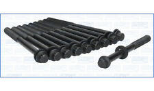 Cylinder Head Bolt Set SUZUKI JIMNY 16V 1.3 82 M13A (2/2001-2002)