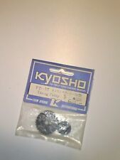 KYOSHO FD57 - TIMING PULLEY