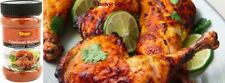 Tandoori Masala / Chicken BBQ Mix Catering Pack 500 Grams-Shan