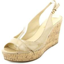 dea389c34c3b Unisa Women s Wedge Heels for sale