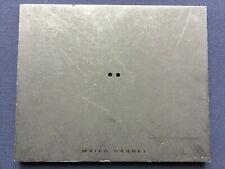 MAIKO HARUKI Monograph 2005 Japanese Photobook