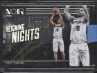 San Antonio Spurs Collecting and Fan Guide 135