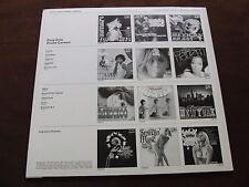 LP Cozy Cole & orchestra Cozy Cole Drums Carmen GERMANY 60s | m -