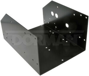 98-02 2554, 98-03 2574  BATTERY BOX SUPPORT TRAY  242-5106