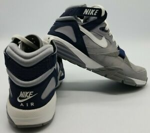 Nike Air Trainer Max 91 Sneakers for Men for Sale | Authenticity ...