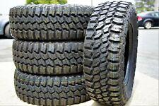 Thunderer Trac Grip M/t R408 - Lt265x75r16 Tire 75r 16 2657516
