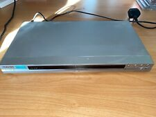 Sony DVP NS355 DVD CD MP3 Player Region 2