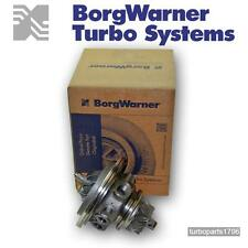 Neue VAG Turbolader Rumpfgruppe Audi A3 8P 2,0 Liter TFSI 147kw 200PS Motor BWA