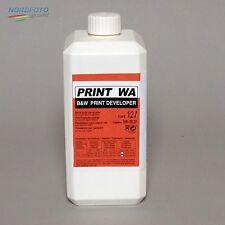 COMPARD Print WA 1,2 Liter
