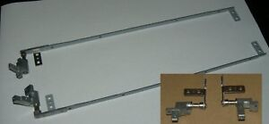 Display Halterung Scharniere Asus M51E M51S M51K Hinges