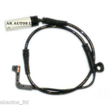 For BMW 5 Series 530D 3.0D E60 2003-2011 BERLINA FRONT BRAKE PAD WEAR SENSOR