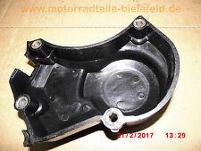 Ersatzteile spare-parts für Yamaha DT125LC 10V: orig. Motor-Deckel engine-cover
