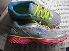 NIB AUTHENTIC WOMEN'S FILA  HYPER SPLIT 2 Sport ATHLETIC Shoes