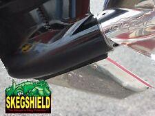 SkegShield Skeg Guard Evinrude 40-50 HP 4 Str 1999-2003 (by Suzuki) SS00513 MD
