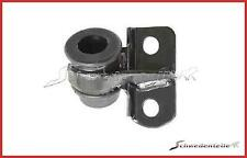 Buchse,Stabilisator vorne links  Saab 900  bushing anti-roll bar SWE