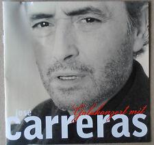 Jose Carreras - Galakonzert mit Barbara Frittoli, Lorenzo Bavaj u.a. - CD