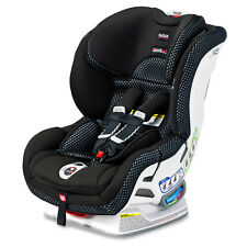 Britax Boulevard ClickTight Car Seat Cool Flow Brand New
