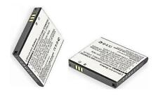 Batteria ~ Samsung (GT) S5200 S5530 (EB504239HU)