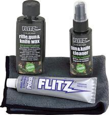 New Flitz Gun/Knife Care Kit FZ41501