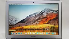 """APPLE MACBOOK AIR 13""""  A1466 2013 2014 2015 2017 COMPLETE LCD LED Screen Panel"""