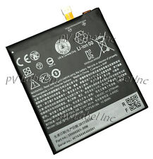 "New OEM Battery For HTC Google Pixel 5.0"" B2PW4100 4.4V 2770mAh 35H00261-00M"