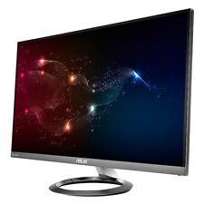 Asus Designo MX25AQ 25 pouces LED moniteur IPS - 2560 x 1440,5ms,HAUTS-PARLEURS,