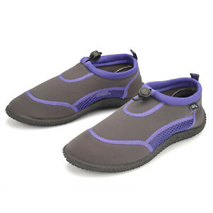 Wet Shoes Childrens Adults Infant Mens Womans Unisex Aqua Water Boots Beach Surf