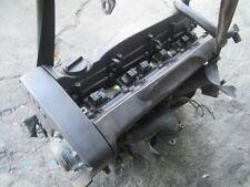 JDM Fit For Nissan Skyline R33 R32 GTR RB26DETT Twin Turbo Engine Motor