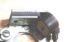 NIEHOFF Magnetic Pickup AL-403; Fits Various MOPAR ; 1970-1987