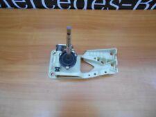 Brand New Genuine Floor Manual Shift - Mercedes W168 - A1683600209