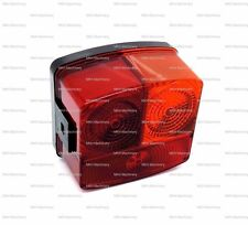 REAR LIGHT R/H FITS CASE IH 585XL 685XL 785XL 885XL 844XL 595XL 956XL SEE LIST