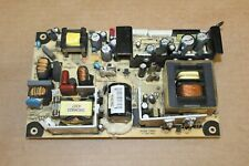 LCD TV Power Board 17PW20.1 20382960 FOR SANYO CE32LD81