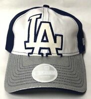 New Era Los Angeles Dodgers Women's Shimmer Shine 9 Forty Snapback Hat