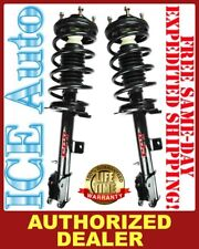 Suspension Strut and Coil Spring Assembly Front Right FCS fits 13-15 Toyota RAV4