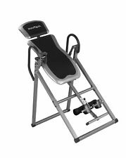 Innova ITX9600 Heavy Duty Inversion Therapy Table NEW