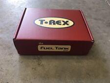 Brand New T-Rex Engineering 9V Fuel Tank Jr Pedal Power Supply